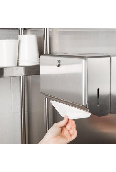 Optima Z Havlu-Dispenser Havlu Kağıt 12X150 (1.800 Adet)
