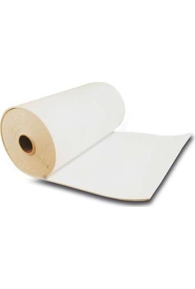 DEM Seramik Kağıt 2 Mm