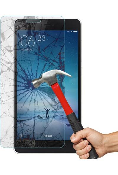CaseUp Xiaomi Mi 4c CaseUp Ekran Koruyucu