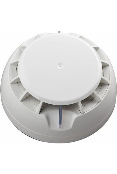 Teletek SensoMAG F10 Isı Dedektörü