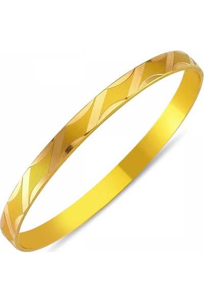 Duman Altın Hediyelik Bilezik SGB42-67382