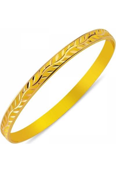 Duman Altın Hediyelik Bilezik SGB42-67386