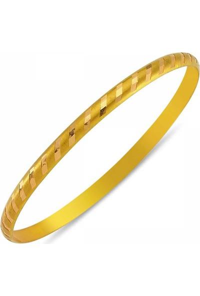 Duman Altın Hediyelik Bilezik SGB42-67387