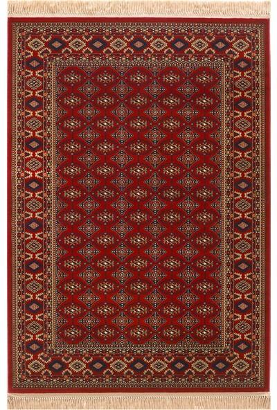 Post Halı Afgan 0344A_H0344 80x150 cm