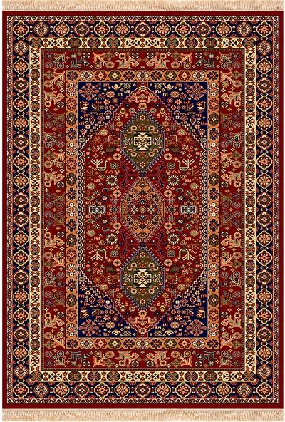 Post Halı Afgan 4338A_H0341 120x170 cm