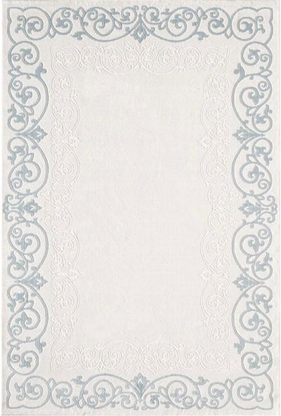 Post Halı Sezen Akrilik 5527A_M4271 200x290 cm