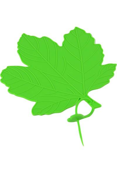 Yeşil Yaprak Nihale BGBNHLYAPRYES