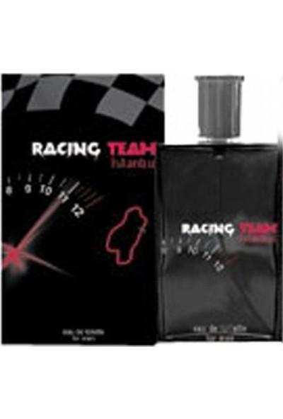 Racing Team Edt İstanbul 100Ml Erkek Parfüm