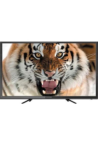 "Awox 40102 40"" 102 Ekran Full HD LED Ekran"