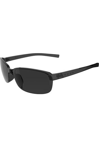 Orao Walking 100 Güneş Gözlüğü