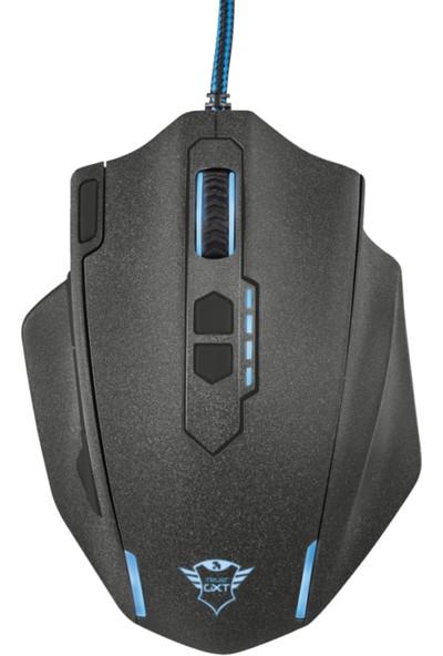 Trust GXT 155 Oyuncu Mouse 20411