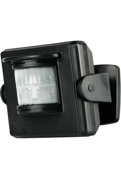 Trust APIR-2150 Kablosuz Hareket Sensörü 71091