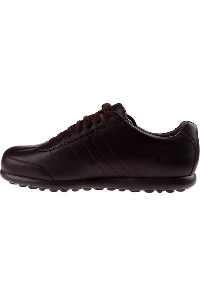 Camper Brown 18304-025 Pelotas Xl Erkek Ayakkabı Kahverengi
