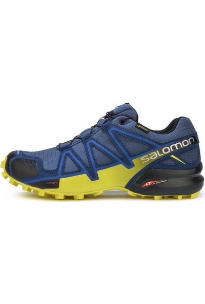 Salomon 383118 Speedcross 4 Gtx Outdoor Ayakkabı