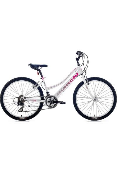 Bianchi Bisikletler Ve Fiyatları Hepsiburadacom