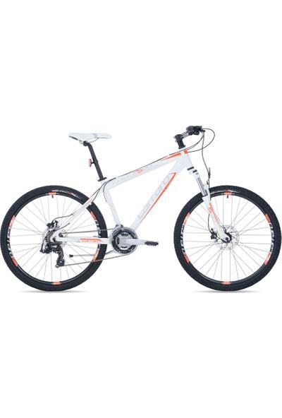 Carraro 26 Force 520 Bisiklet