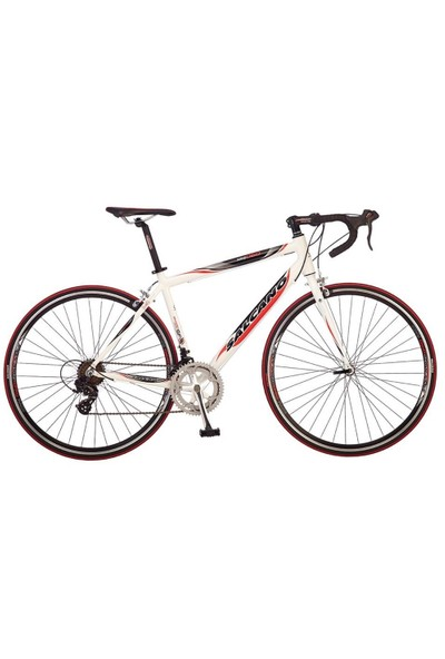 Salcano 28 Xrs 060 Yol Bisikleti