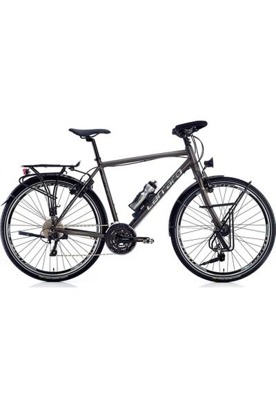 Carraro 28 Cr-T World Bisiklet