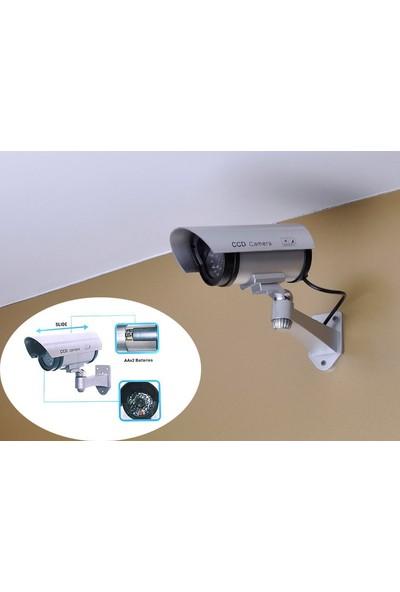 Fdm Sahte Kamera (Gece Görüşlü Görünümlü)
