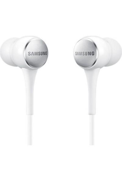 Samsung Yeni Nesil Kulak İçi Mikrofonlu Kulaklık EO-IG935BWEGWW- Beyaz