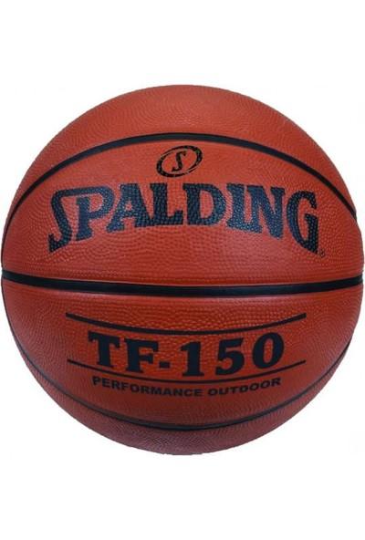 Spalding Basketbol Topu TF-150Perform N:3 (65-818)
