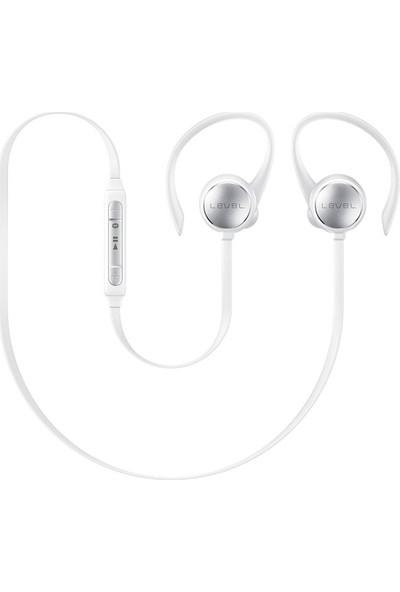 Samsung Level Active Bluetooth Kulaklık Beyaz EO-BG930CBEGWW