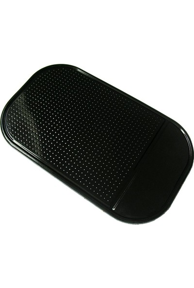 Modacar Torpido Üzerine Kaydırmaz Nano Ped 424495