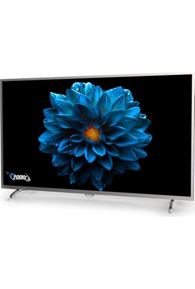 """Axen 43"""" 109 Ekran Full HD LED TV"""