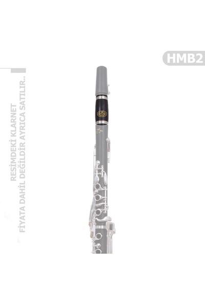 Klarnet Fıçısı Barrel Baril Varil HMB2