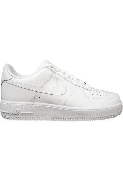 Nike Air Force 1 '07 Unisex Sneaker 315122-111