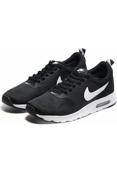 Nike Air Max Tavas 705149-110