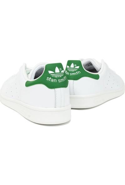 Adidas Stan Smith Unisex Spor Ayakkabı M20324