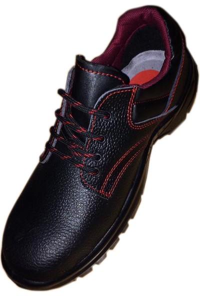 Bmes İ571 S2 Çelik Burunlu İş Ayakkabısı 41 Numara