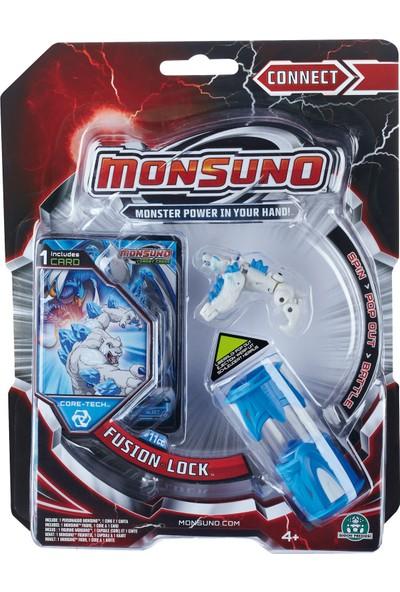 Monsuno Başlangıç Paketi