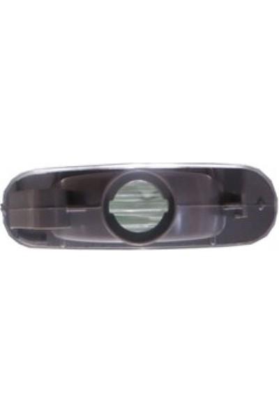 Ypc Fiat Doblo- 06/10 Çamurluk Sinyali Beyaz R/L Aynı (Adet)