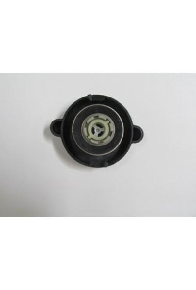 Ypc Citroen Saxo- 00/03 Radyatör Yedek Su Deposu Kapağı