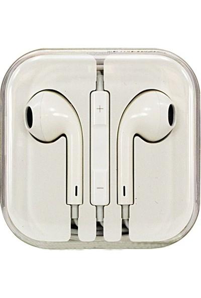Letstur iPad Kulaklık