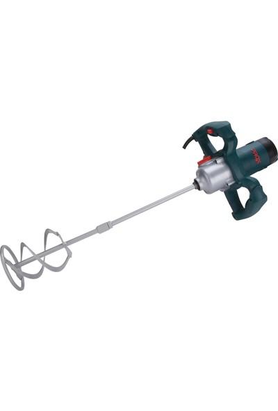 Prox 1600 Watt Karıştırıcı