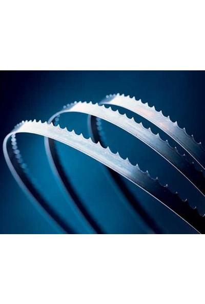 Einhell Tc- Sb 200 İçin Şerit Testere Bıçağı
