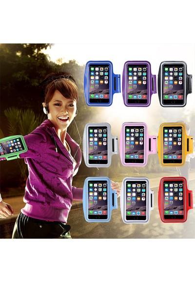 "Pacific Apple iPhone 6 plus-6s plus-7 plus (5.5"") Koşu Kol Bandı"