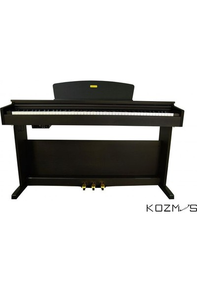 Kozmos Khp-164Rw Dijital Piyano