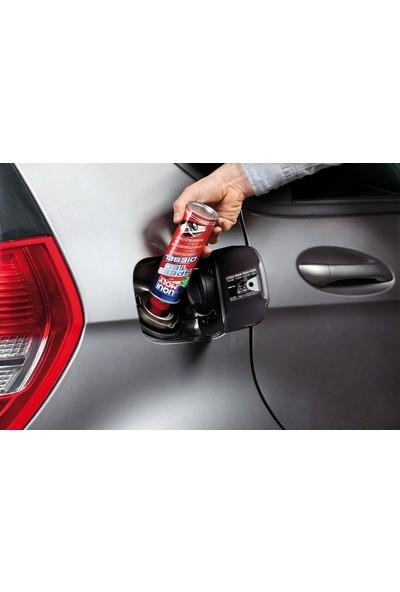 Liqui Moly Dizel Yakıt Katkısı Speed Tec 250 ml