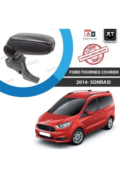 Xt Ford Tourneo Courier Siyah Kol Dayama 2014- Sonrası