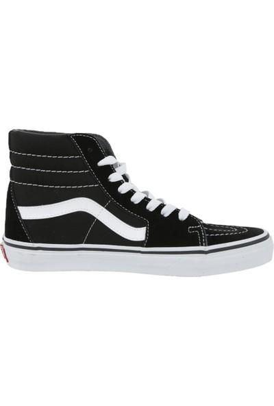 35506a8028 Vans Spor Ayakkabılar ve Fiyatları - Hepsiburada.com