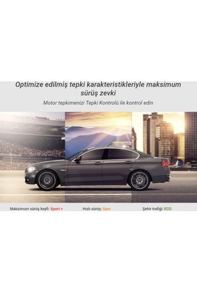 Chevrolet Captiva 2.0 VCDi için Tuning RaceChip Gaz Tepki Hızlandırıcı [ 2006-2011 / 1991 cm3 / 110 kW / 150 PS ]