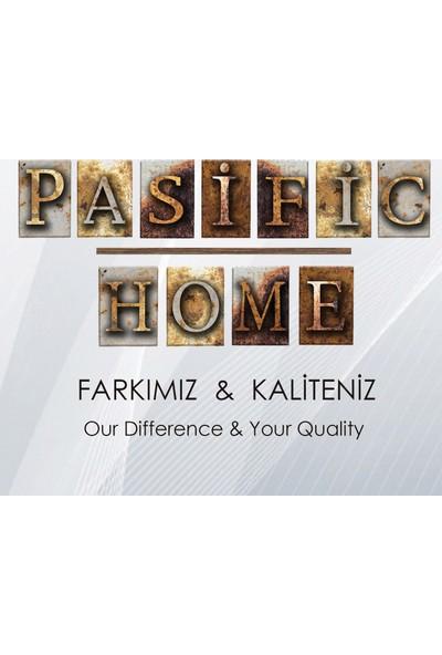 Pasific Home Single 160Lk Başlık