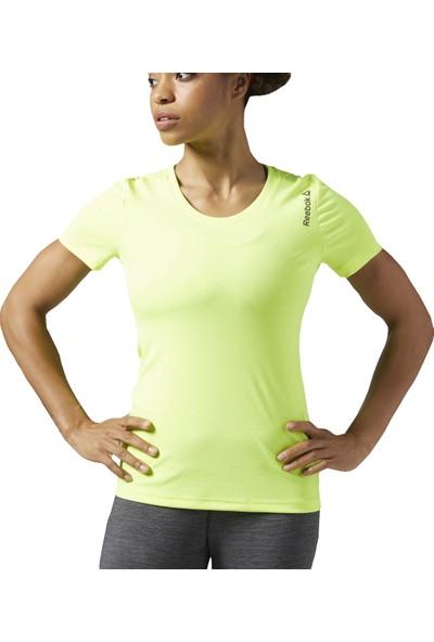 Reebok Running Essential Kadın T-Shirt AX9461