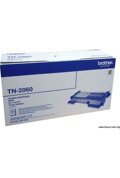 Brother Tn 2060 Toner