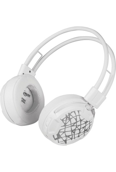 Arctic P604 Street Bluetooth Kulaklık (Beyaz) - ASHPH00017A