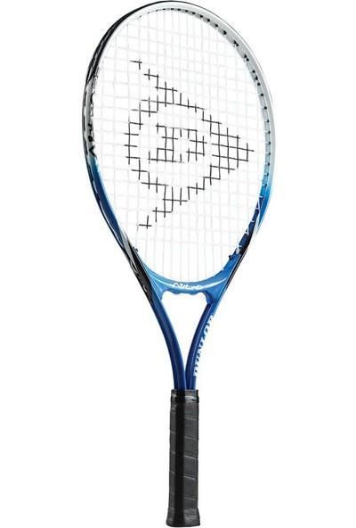"Dunlop Nitro 23"" Çocuk Raketi (7-8 yaş)"